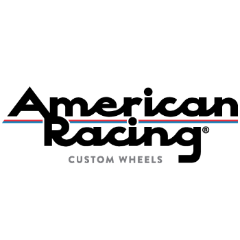 American Racing Wheels