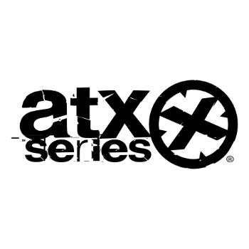 ATX Off-Road Series Wheels