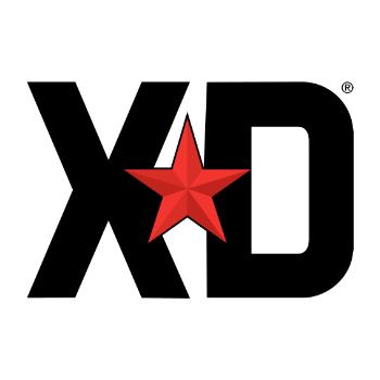 XD Off-Road Series by KMC Wheels