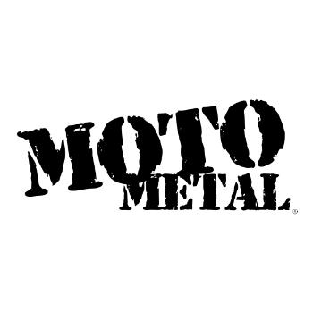 Moto Metal Off-Road Wheels