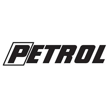 Petrol Wheels