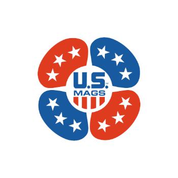 U.S Mag Wheels