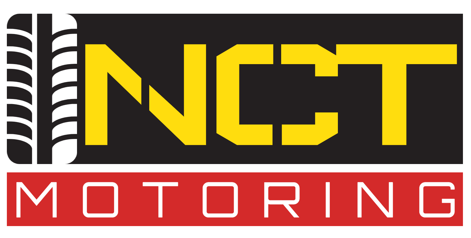 Custom Wheels & Discount Tires at Low Wholesale Prices! - NCT Motoring
